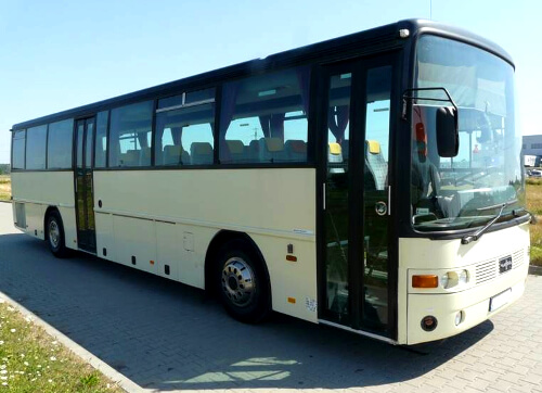 Бизнес план прокат автобусов бизнес план суши шоп