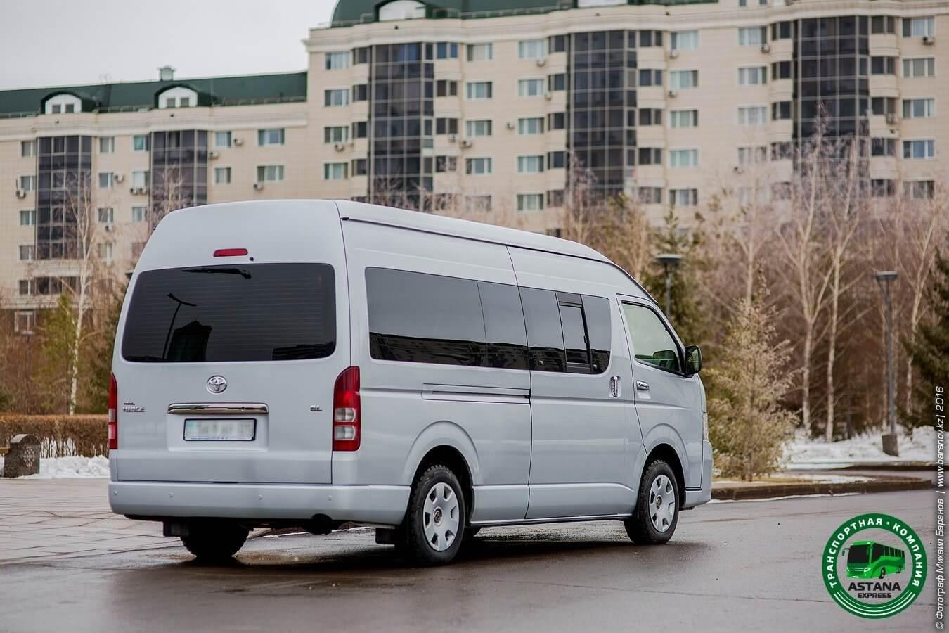С водителем в час стоимость аренды микроавтобуса услуг в час программиста стоимость